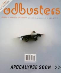 adb_cover.jpg