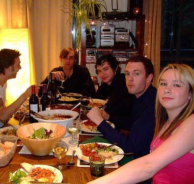 b55a0fab3ba817 90 Dinner Parties