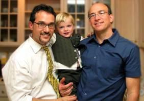 gayfamily.jpg