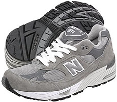 black people wearing new balance shoes